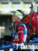 16.12_women_sprint_belarus_sf_08.JPG