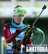 16.12_women_sprint_belarus_sf_09.JPG