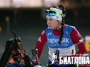 16.12_women_sprint_belarus_sf_03.JPG